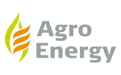 Case AgroEnergy: software die een stap verder gaat