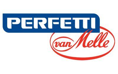 Case Perfetti Van Melle: MA!N maakt debiteurenbeheer benaderbaar