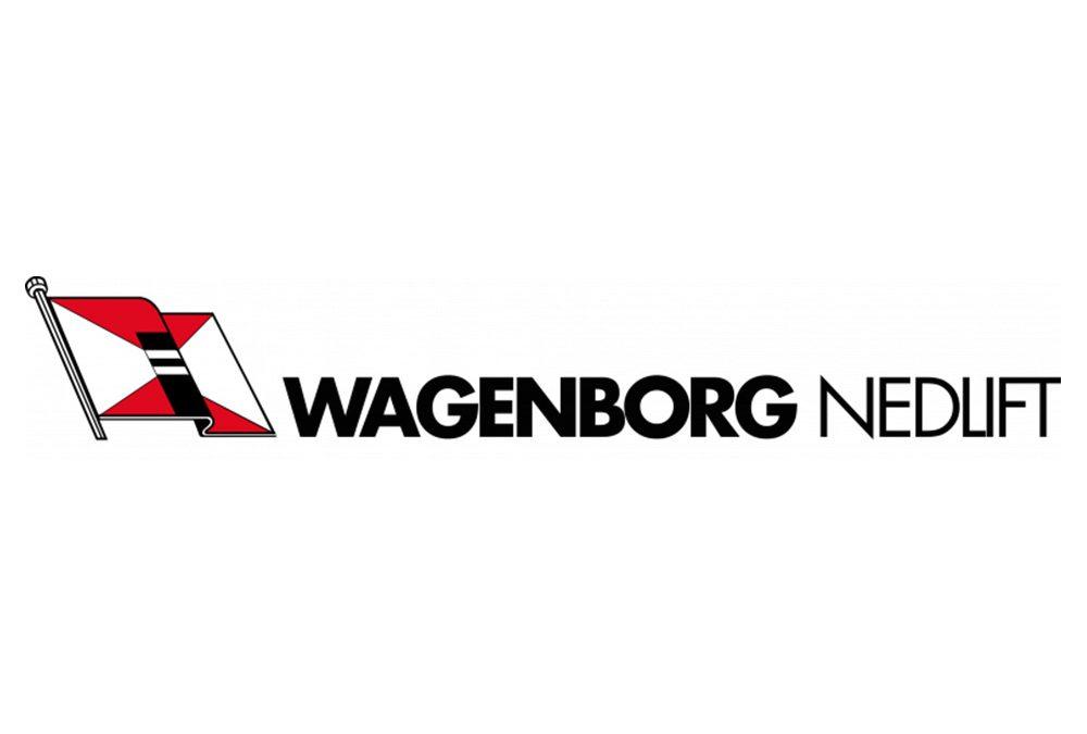 Case: Wagenborg Nedlift