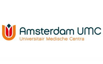 Case: AMC en debiteurenbeheer binnen een ziekenhuis