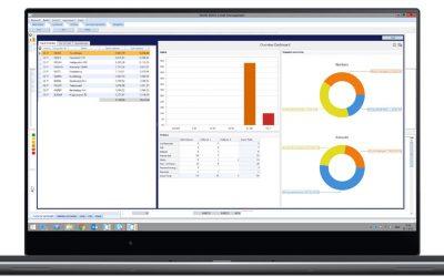 Credit management software: wat doet het en wat kost het?