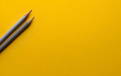 Credit management software binnen het onderwijs