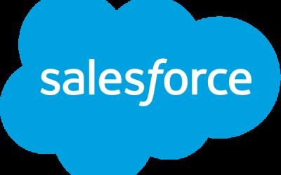 Salesforce en MA!N: een mooie combinatie