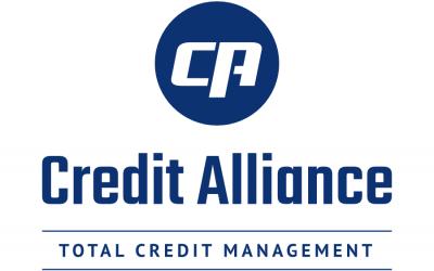 Credit Alliance: debiteurenbeheer voor tientallen bedrijven vanuit één systeem