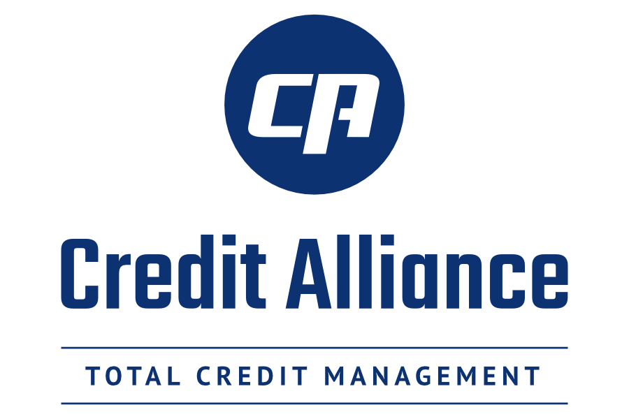 Credit Alliance logo
