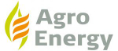 Agro-Energy logo