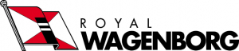 Logo Wagenborg-Nedlift