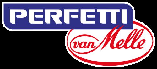 logo Perfetti Van Melle