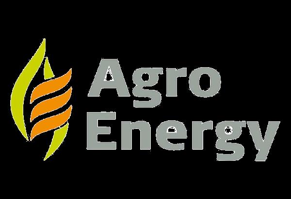 logo AgroEnergy